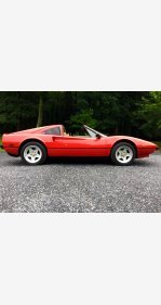 1985 Ferrari 308 GTS for sale 101133049