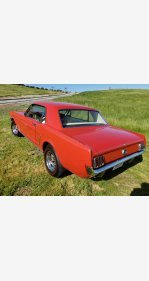 1965 Ford Mustang Coupe for sale 101133259