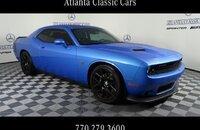 2015 Dodge Challenger Scat Pack for sale 101133491