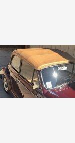 1969 Morris Minor for sale 101133510