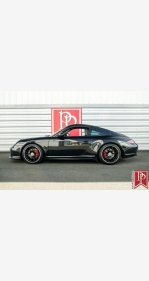 2012 Porsche 911 Coupe for sale 101133545
