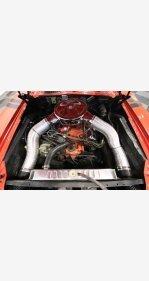 1973 Dodge Challenger for sale 101133569