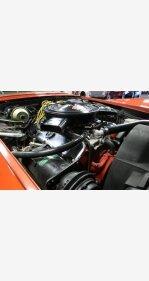 1972 Chevrolet Corvette for sale 101133575