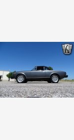 1979 FIAT Spider for sale 101133578