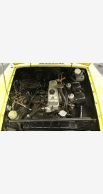 1964 MG MGB for sale 101133622