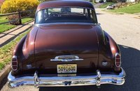 1951 Desoto Custom for sale 101133642