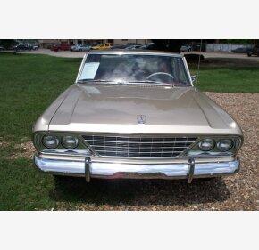 1964 Studebaker Commander for sale 101133659