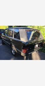 1994 Land Rover Range Rover LWB for sale 101133663