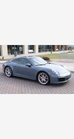 2017 Porsche 911 Coupe for sale 101133802