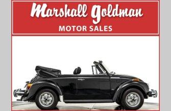 1979 Volkswagen Beetle for sale 101133824