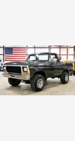 1979 Ford Bronco for sale 101134206