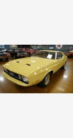 1973 Ford Mustang for sale 101134230