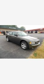 2010 Dodge Charger for sale 101134233