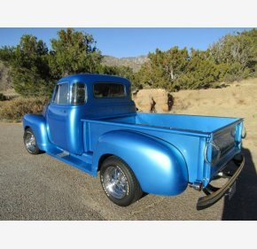 1954 Chevrolet 3100 for sale 101134252