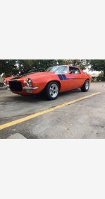 1973 Chevrolet Camaro for sale 101134286