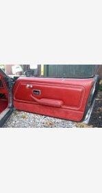 1980 Pontiac Firebird for sale 101134298