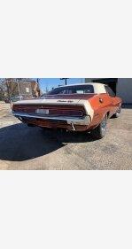 1970 Dodge Challenger for sale 101134305