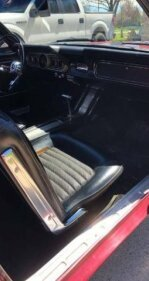 1966 Ford Mustang for sale 101134339