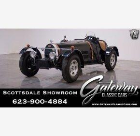 1927 Bugatti Type 35 for sale 101134362