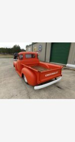 1950 Chevrolet 3100 for sale 101134367