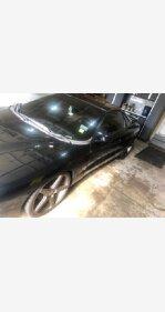 1995 Pontiac Firebird Coupe for sale 101134387