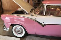 1955 Ford Fairlane for sale 101134431