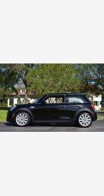 2016 MINI Cooper S 2-Door Hardtop for sale 101134472