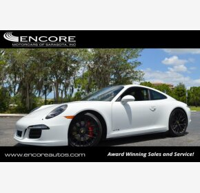 2015 Porsche 911 Carrera S for sale 101134473