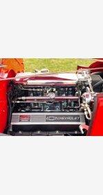1937 Chevrolet Other Chevrolet Models for sale 101134958