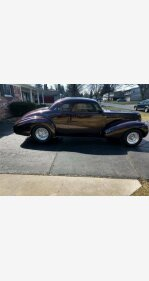 1939 Buick Other Buick Models for sale 101134959