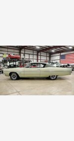 1968 Plymouth Fury for sale 101134971