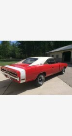 1970 Dodge Charger R/T for sale 101134979