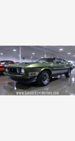 1973 Ford Mustang for sale 101134982