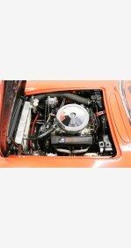 1958 Chevrolet Corvette for sale 101134983
