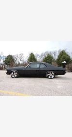 1968 Chevrolet Nova for sale 101134997
