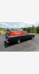 1962 Ford Falcon for sale 101135038