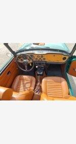 1974 Triumph TR6 for sale 101135052