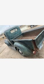 1946 Chevrolet 3100 for sale 101135075
