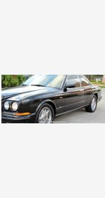 1993 Bentley Continental for sale 101135093