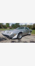 1979 Pontiac Firebird for sale 101135094