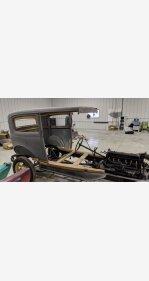 1931 Chevrolet Other Chevrolet Models for sale 101135115