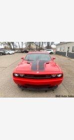 2010 Dodge Challenger SRT8 for sale 101135131