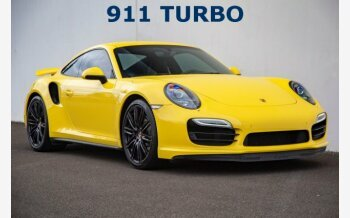 2015 Porsche 911 Coupe for sale 101135155