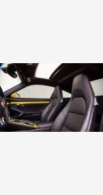 2015 Porsche 911 Coupe for sale 101135155