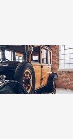 1921 Delage Type DE for sale 101135168