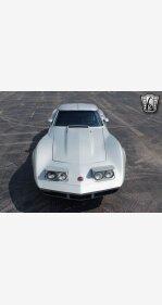 1973 Chevrolet Corvette for sale 101135185