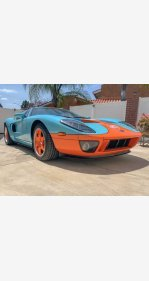 2006 Ford GT for sale 101135199