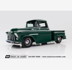 1955 Chevrolet 3100 for sale 101135201
