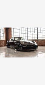 2008 Porsche 911 GT2 Coupe for sale 101135231