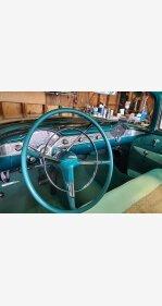 1956 Chevrolet Bel Air for sale 101135254